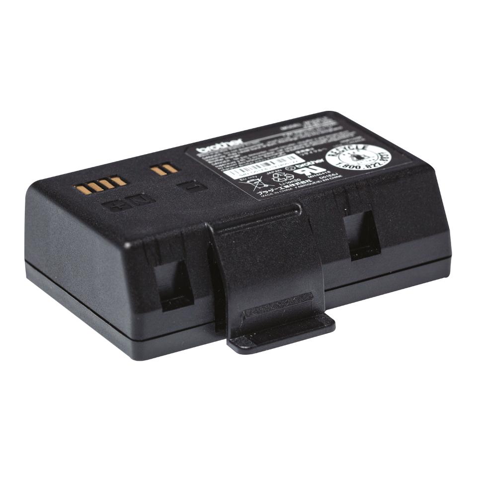 PA-BT-009 Batterie Li-ion rechargeable