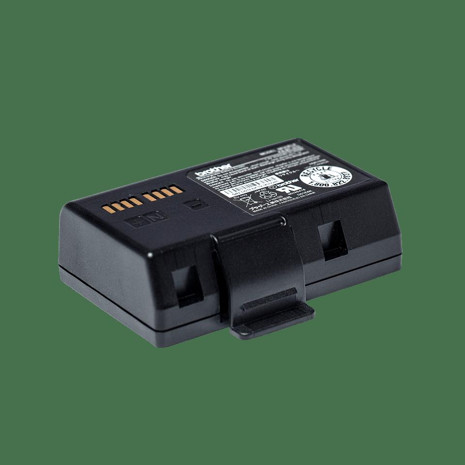 PA-BT-010 Batterie intelligente Li-ion rechargeable