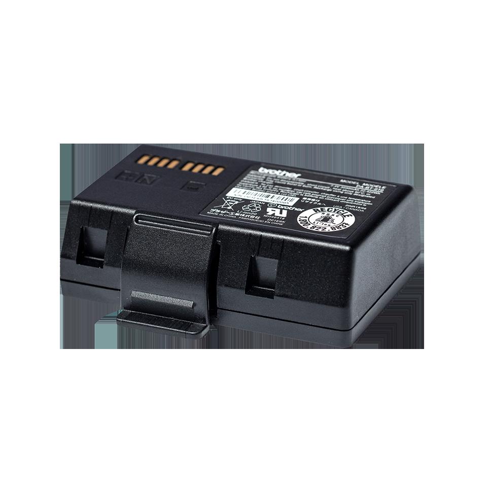 PA-BT-010 Batterie intelligente Li-ion rechargeable 3