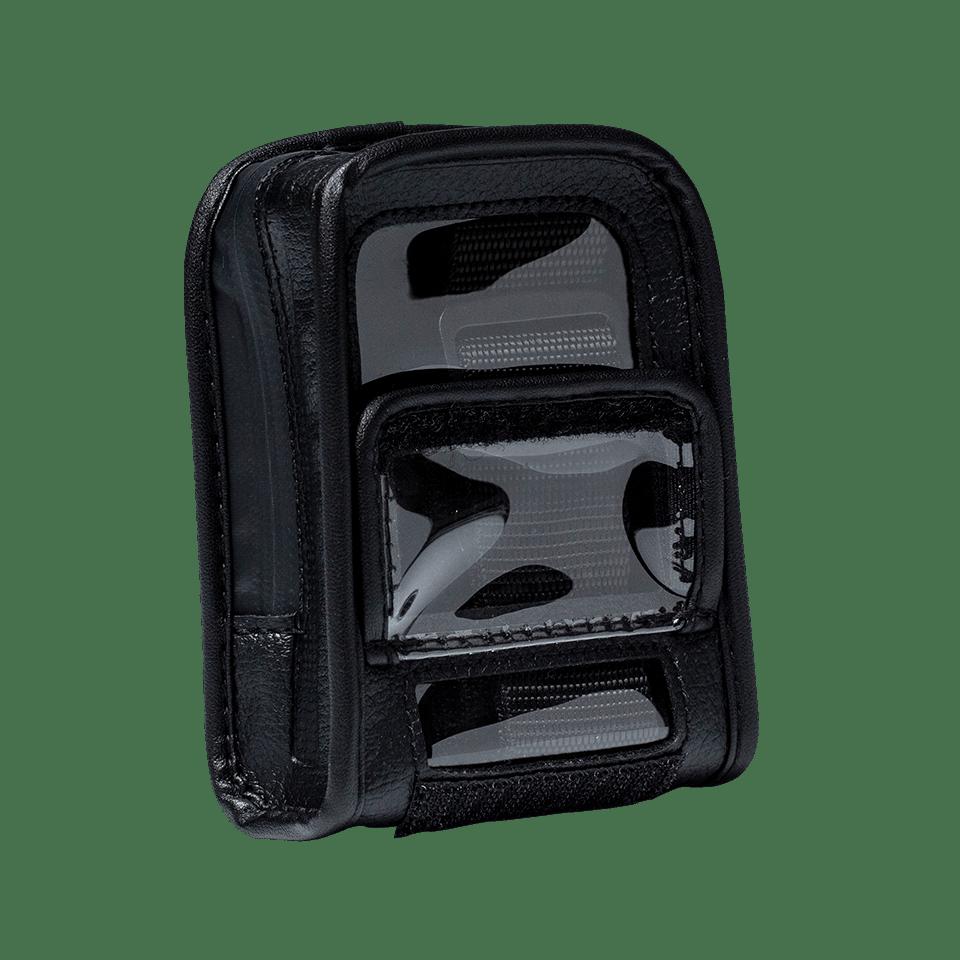 PA-CC-002 Housse de protection à bandoulière, certifiée IP54 2