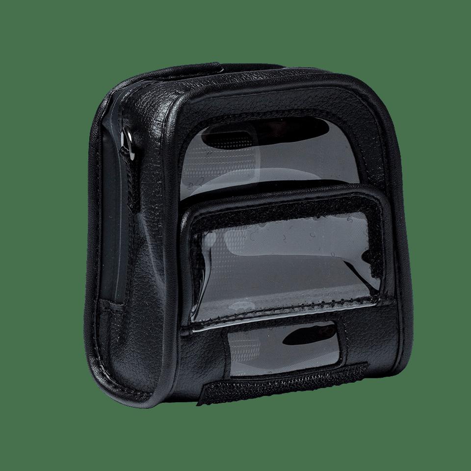 PA-CC-003 Housse de protection à bandoulière, certifiée IP54 2