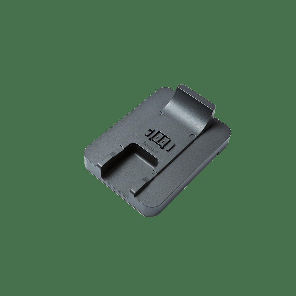 PA-CR-001, baie de chargement d'imprimantes