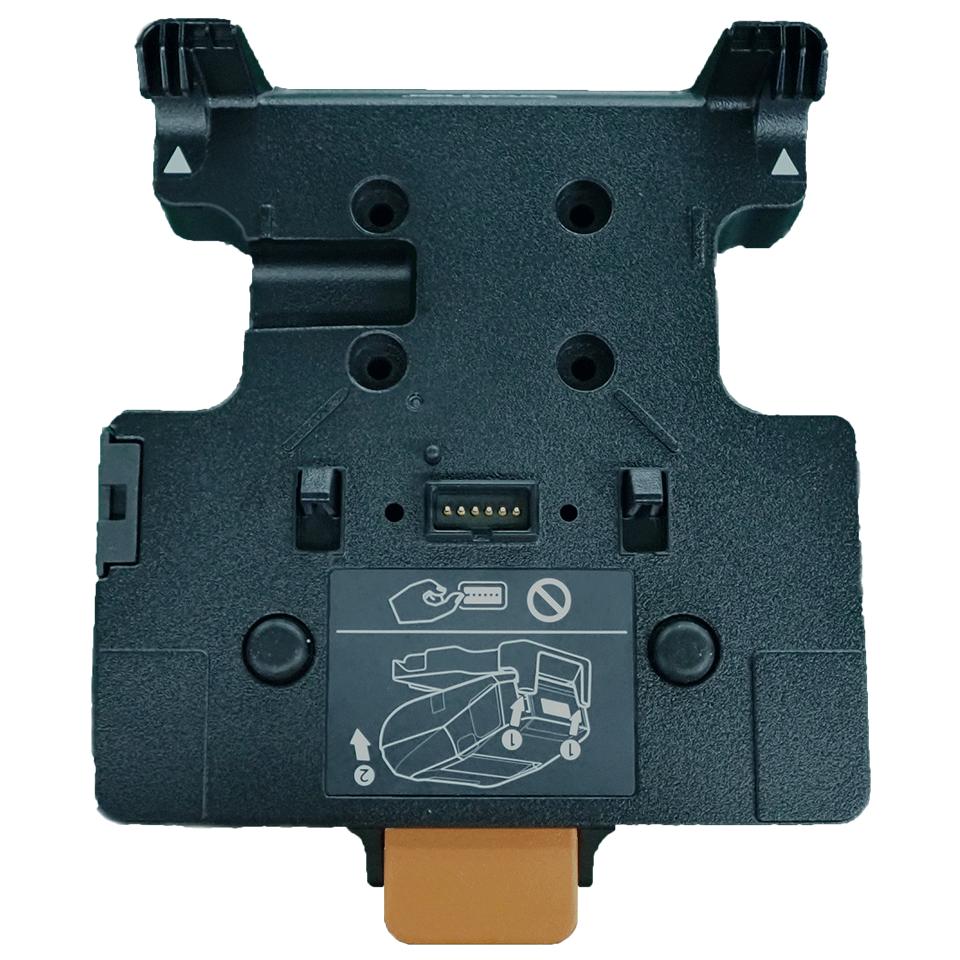 PA-CR-002