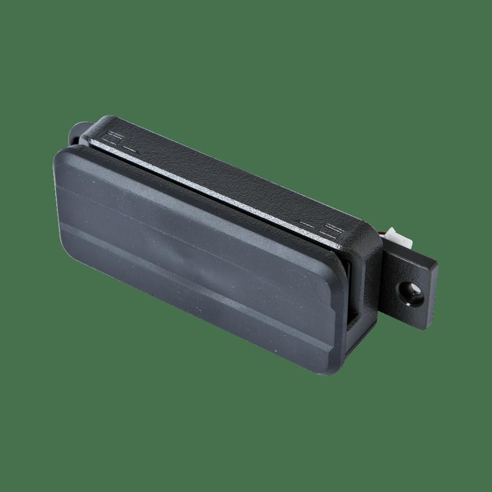PA-MCR4000 0
