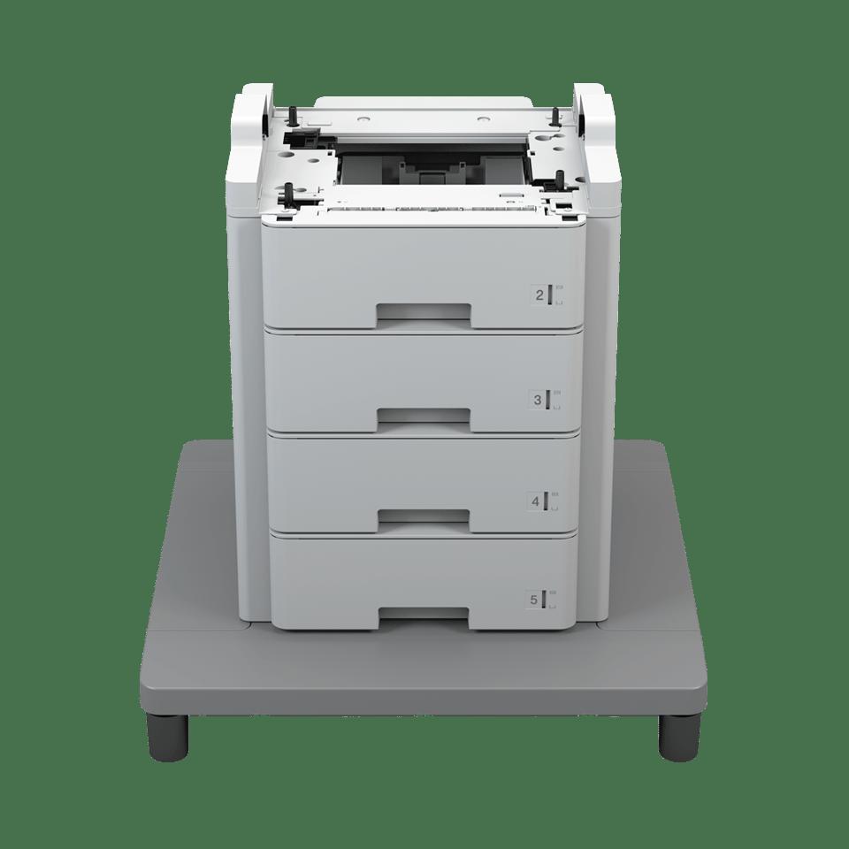 Module papier : TT-4000 0