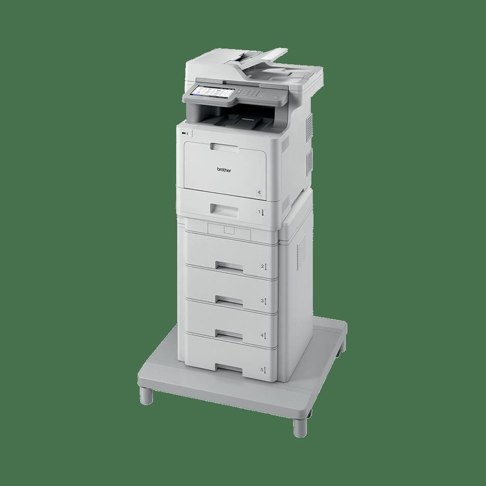 Module papier : TT-4000 1