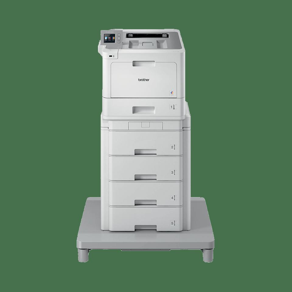 Module papier : TT-4000 3