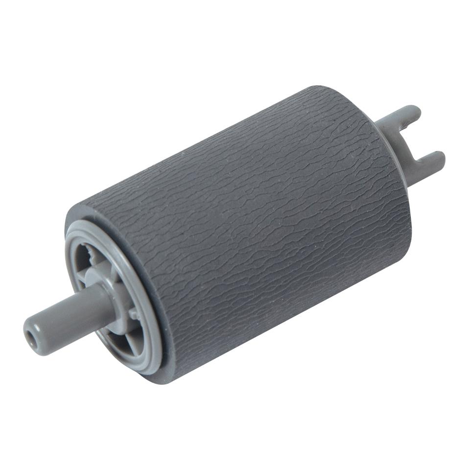 PUR-2001C 2