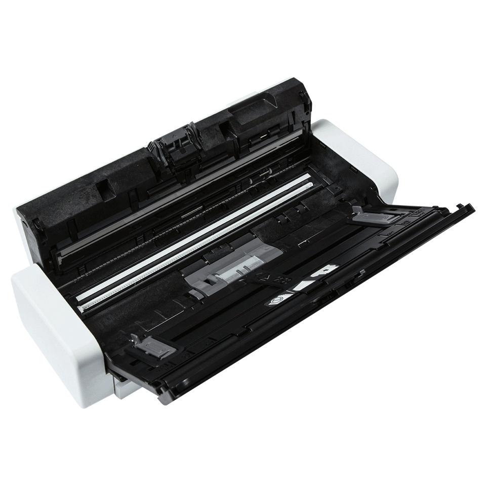SP-2001C