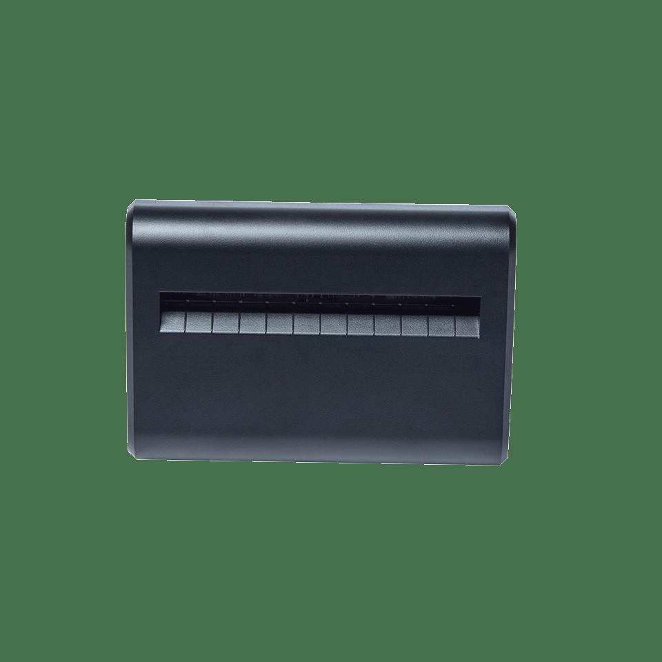 PA-CU-003 - Cutter automatique complet et partiel pour la gamme TD-4T RFID