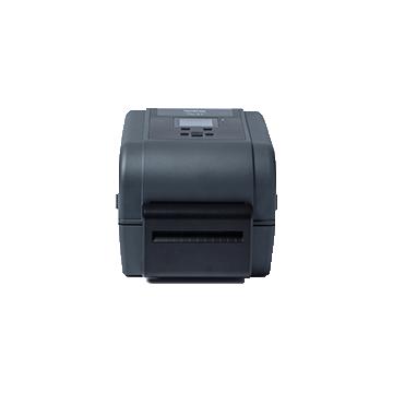 PA-CU-003 - Cutter automatique complet et partiel pour la gamme TD-4T RFID 4