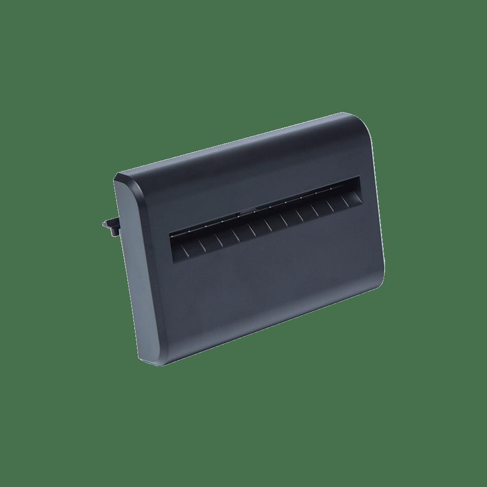 PA-CU-003 - Cutter automatique complet et partiel pour la gamme TD-4T RFID 3