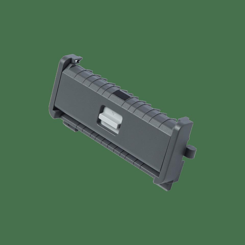 PA-LP-002 – Séparateur d'étiquettes Brother pour la gamme TD-4D