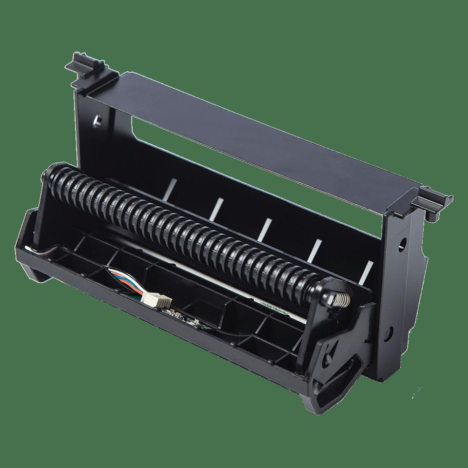 PA-LP-003 - Séparateur d'étiquettes pour la gamme TD-4T