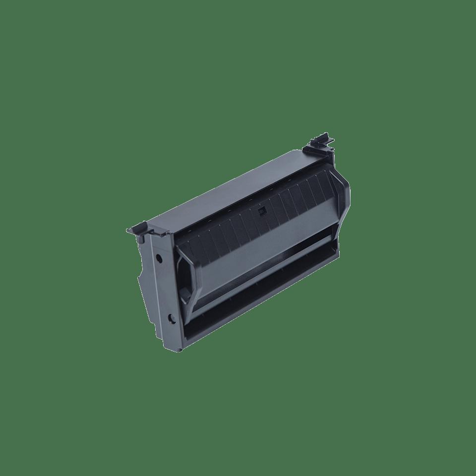 PA-LP-004 - Séparateur d'étiquette pour la gamme TD-4T RFID