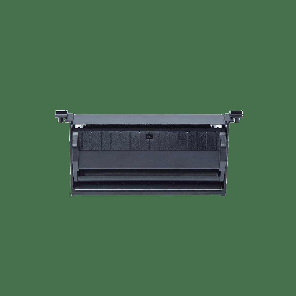 PA-LP-004 - Séparateur d'étiquette pour la gamme TD-4T RFID 3