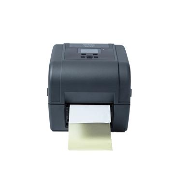 PA-LP-004 - Séparateur d'étiquette pour la gamme TD-4T RFID 4
