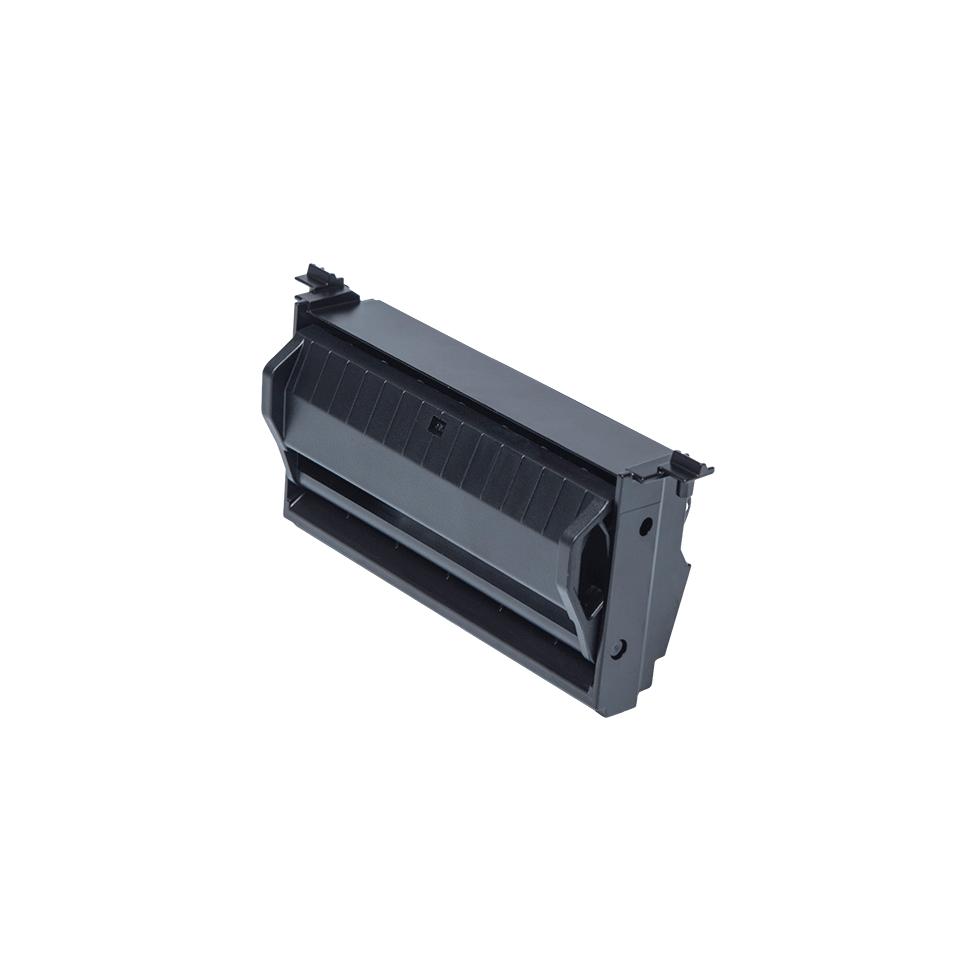 PA-LP-004 - Séparateur d'étiquette pour la gamme TD-4T RFID 2