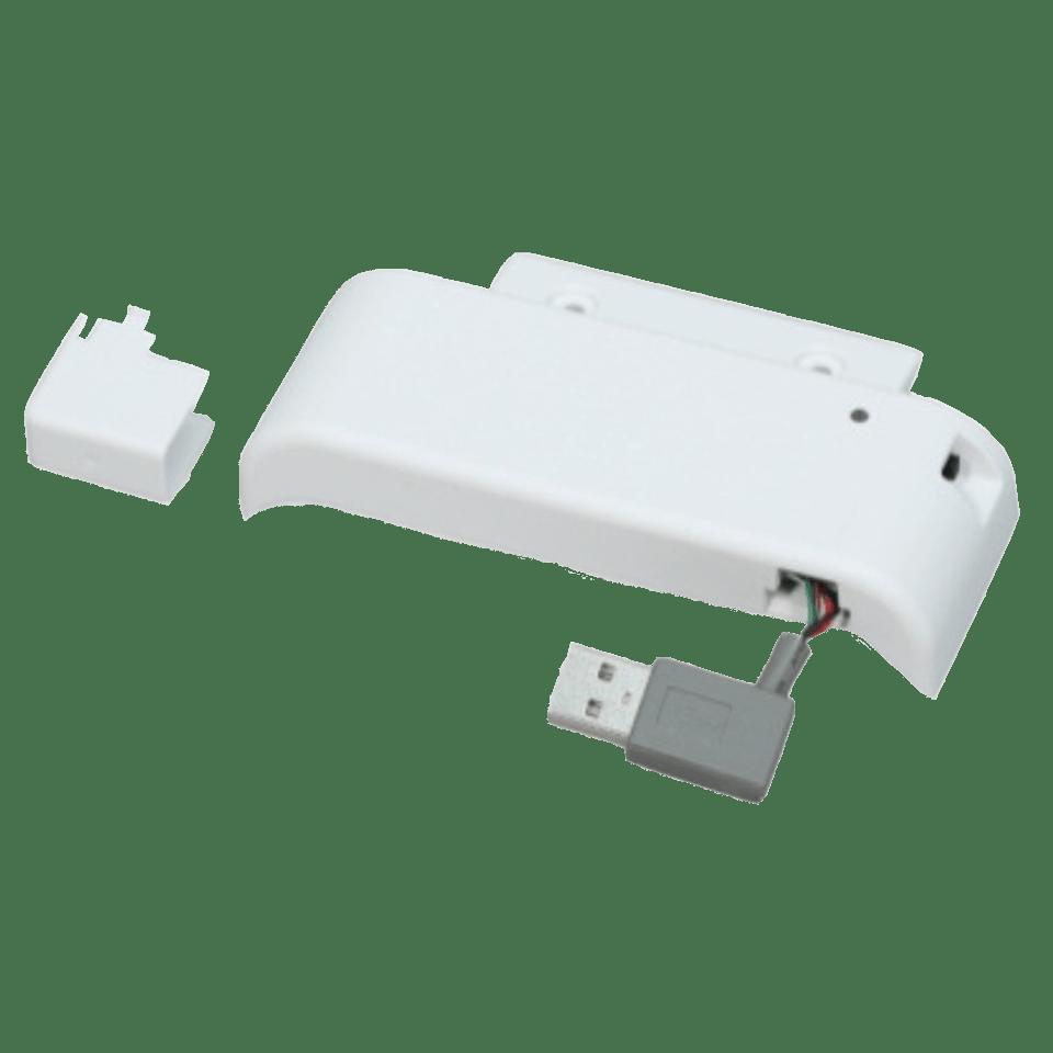 PA-WI- 001 - Interface WiFi