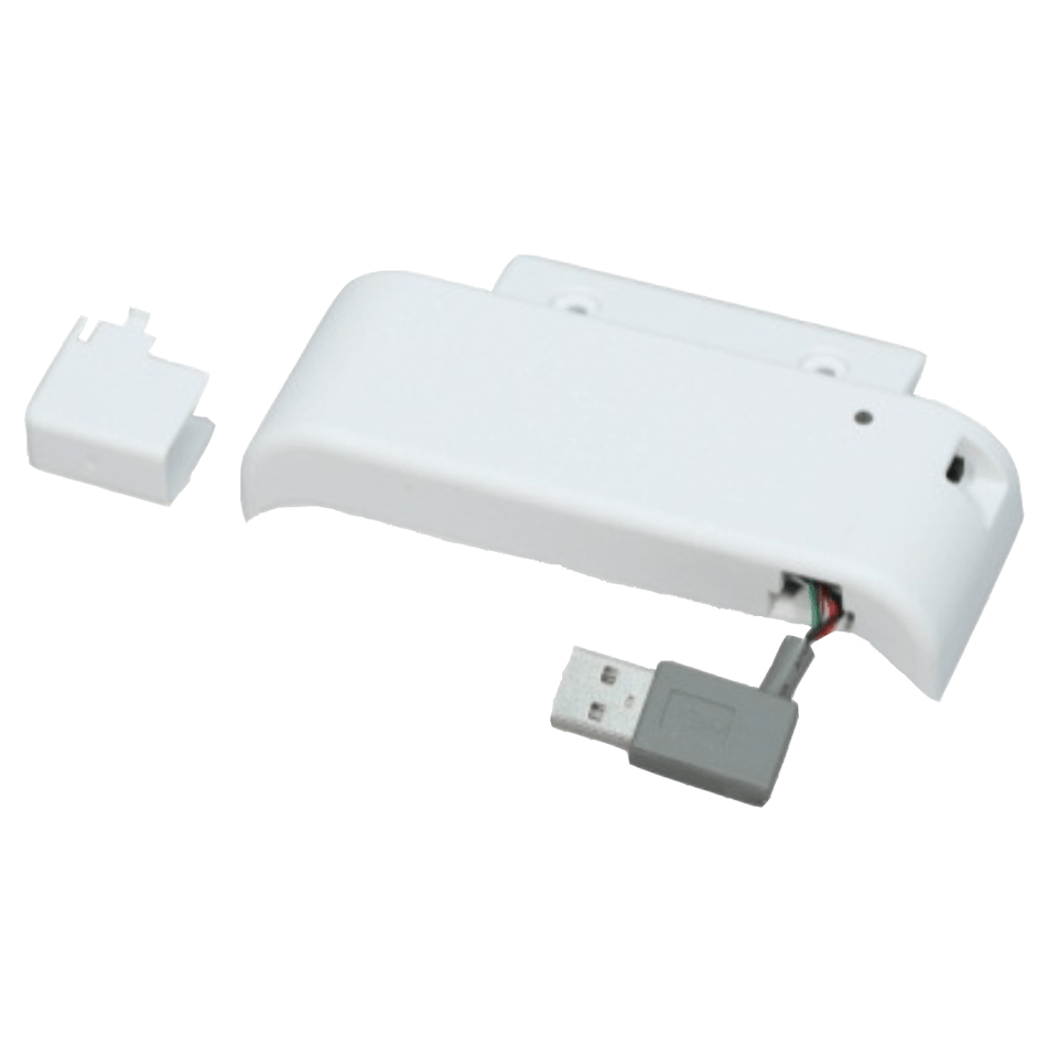 PA-WI- 001 - Interface WiFi