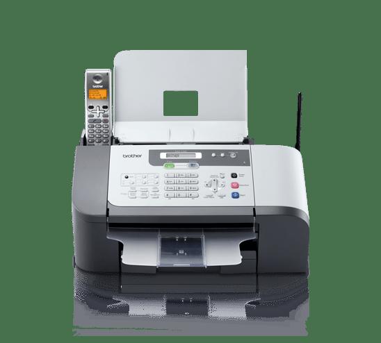 Fax1560_main