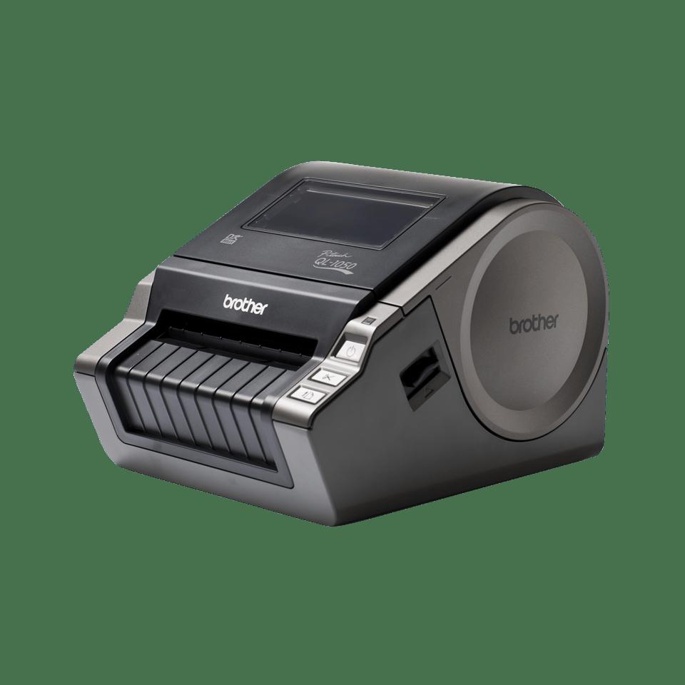 QL-1050 2