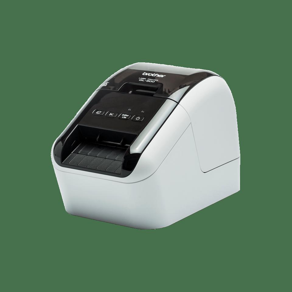 QL-800 imprimante d'étiquettes