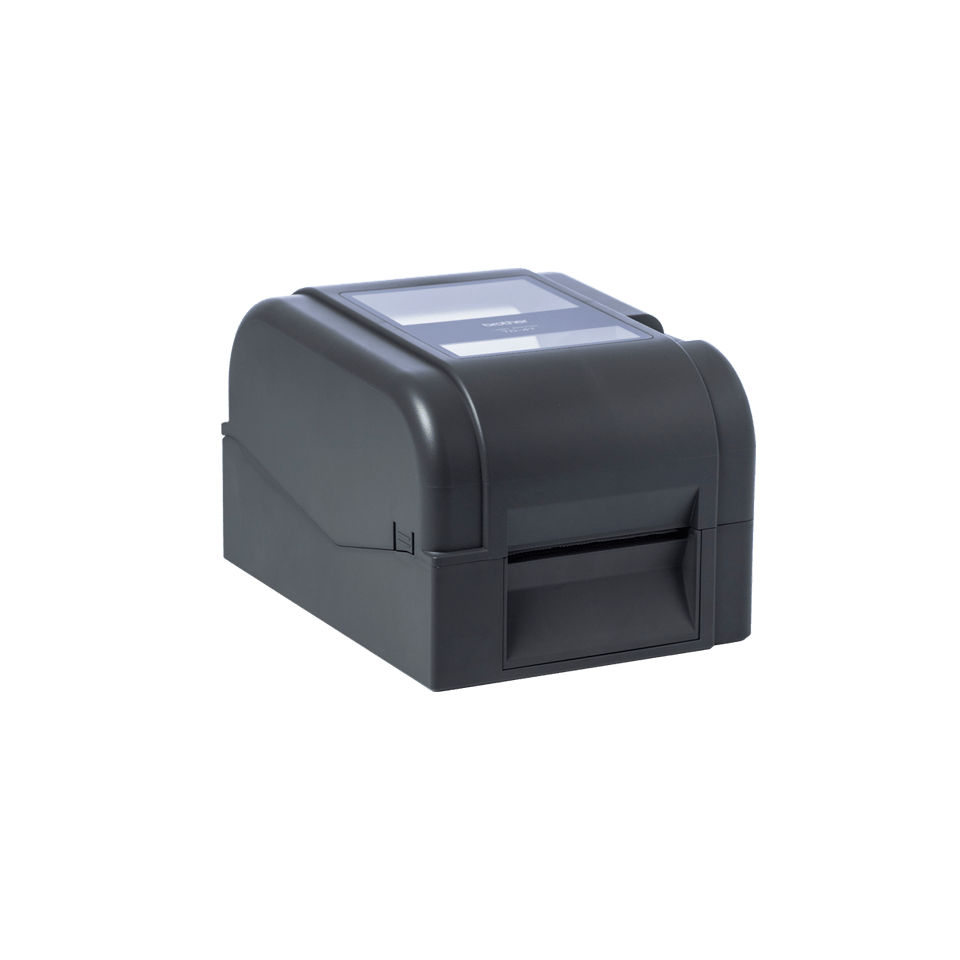 TD-4420TN - Thermal Transfer Desktop Label Printer 3
