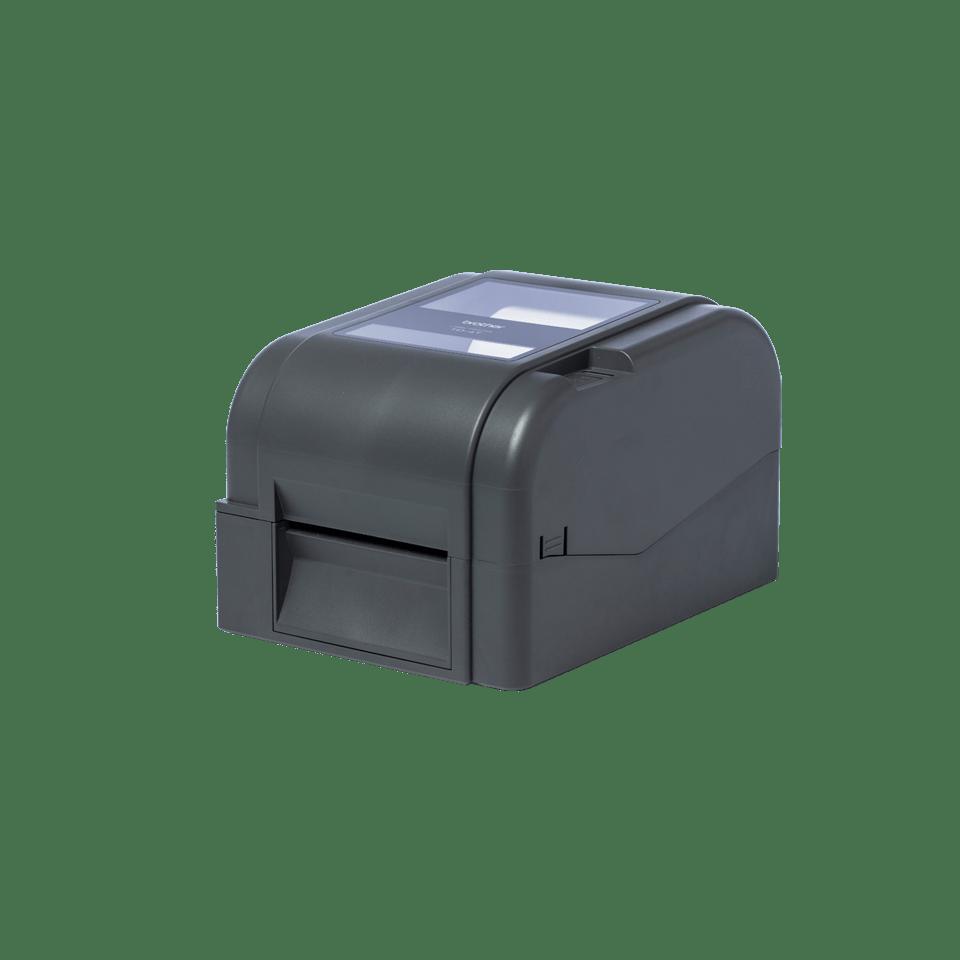 TD-4520TN - Imprimante d'étiquettes à transfert thermique  2