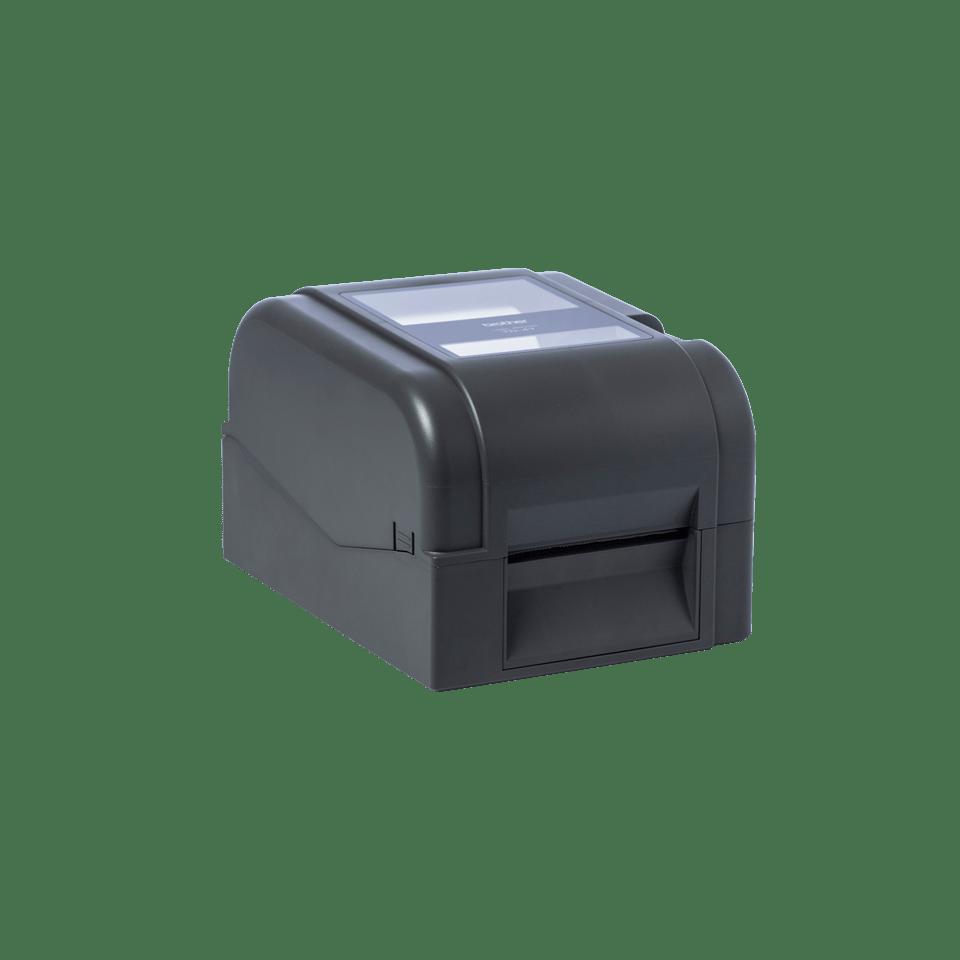 TD-4520TN - Imprimante d'étiquettes à transfert thermique  3