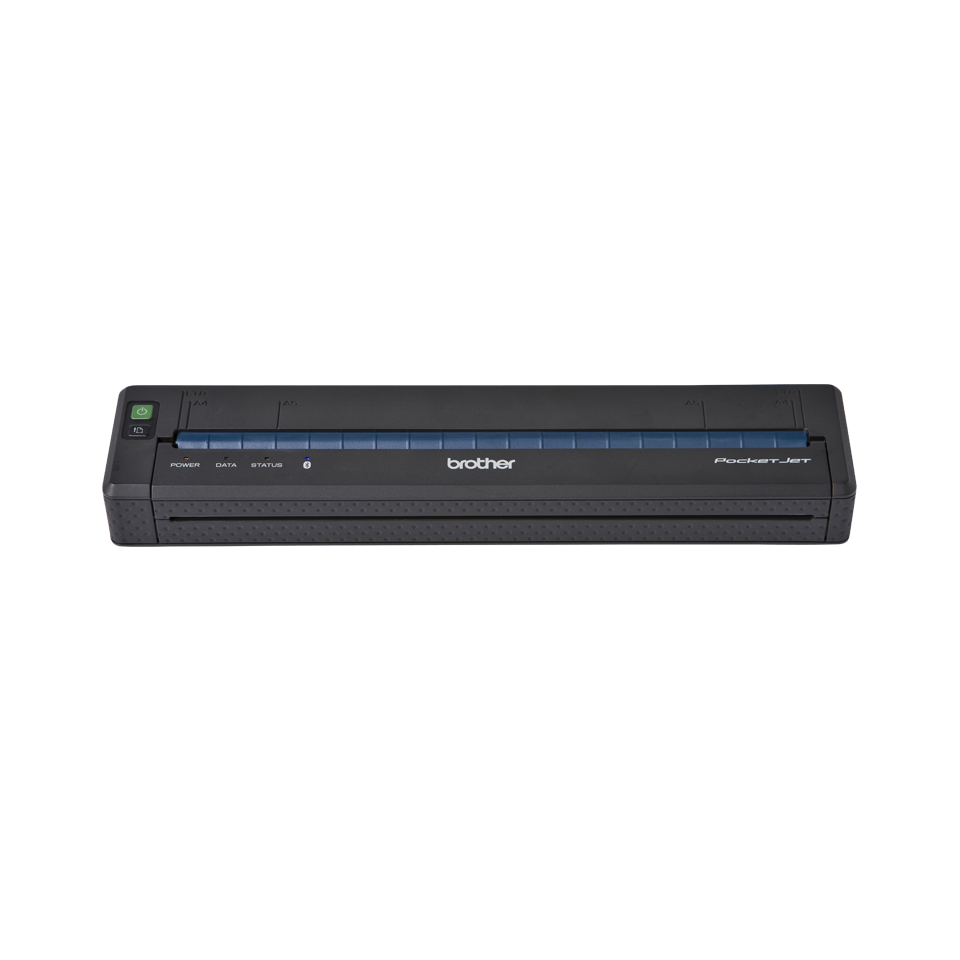 PJ-622 Bundle 2