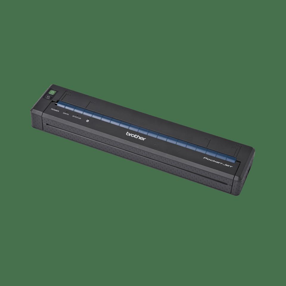 PJ-662 Bundle