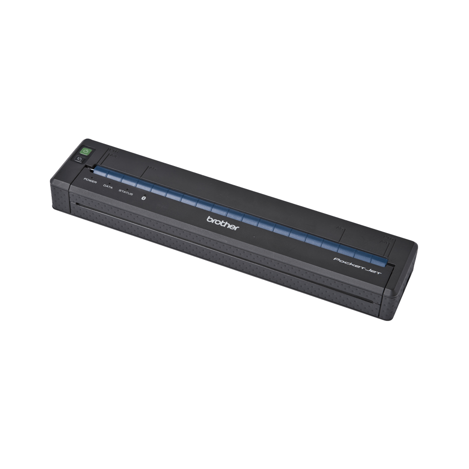 PJ-663 Bundle