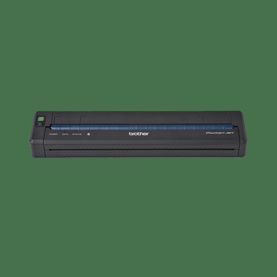 PJ-663 Bundle 2