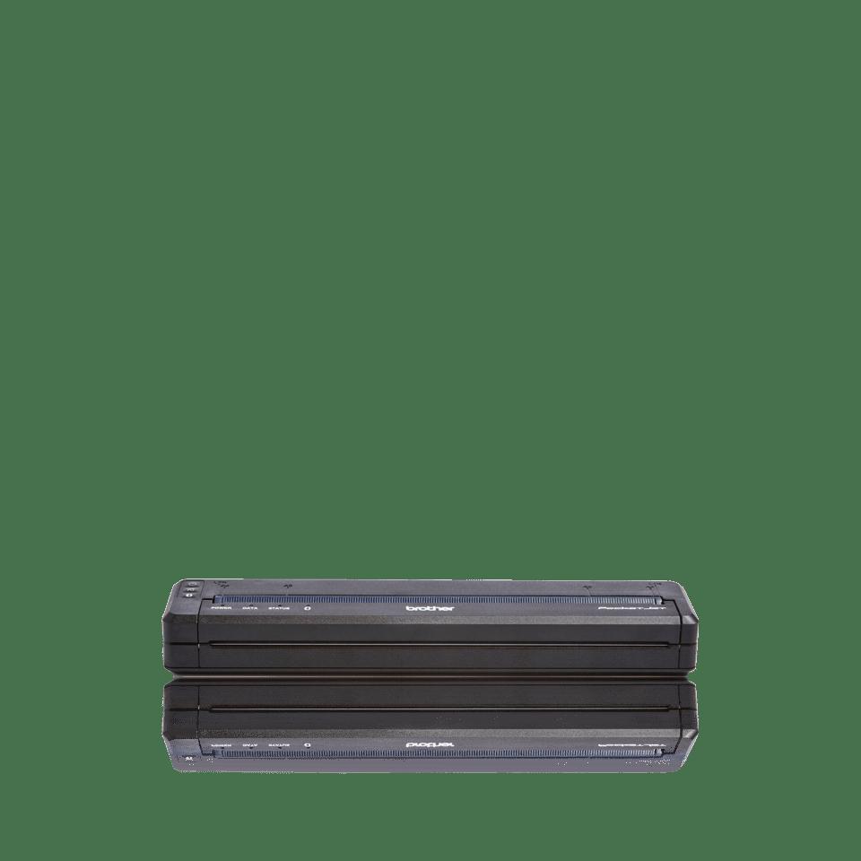 PJ-763MFi Imprimante portable compacte thermique A4 certifiée Mfi