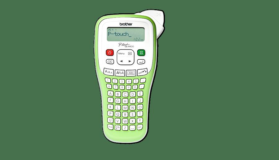 GL-H100 2