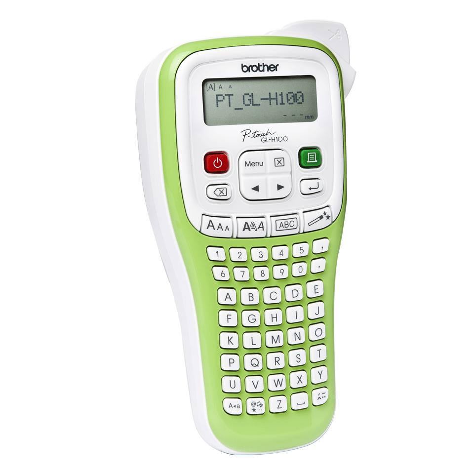 GL-H100