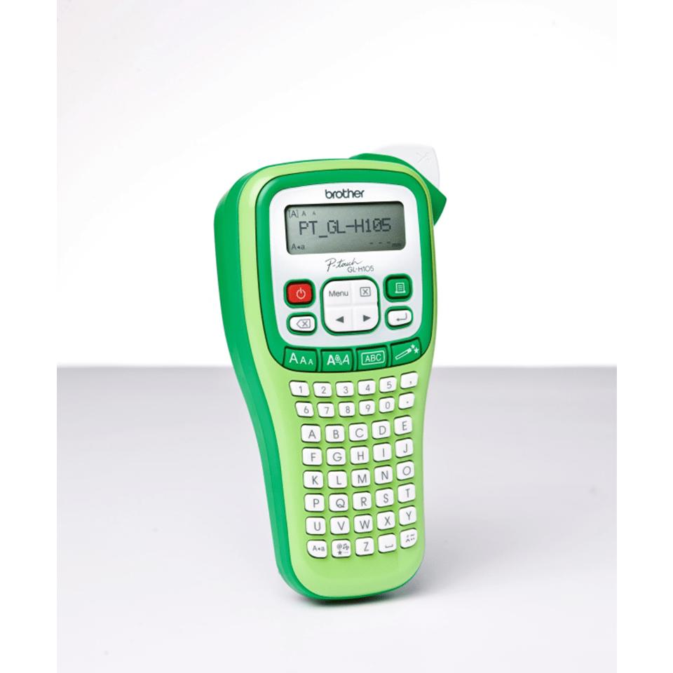 GL-H105 3