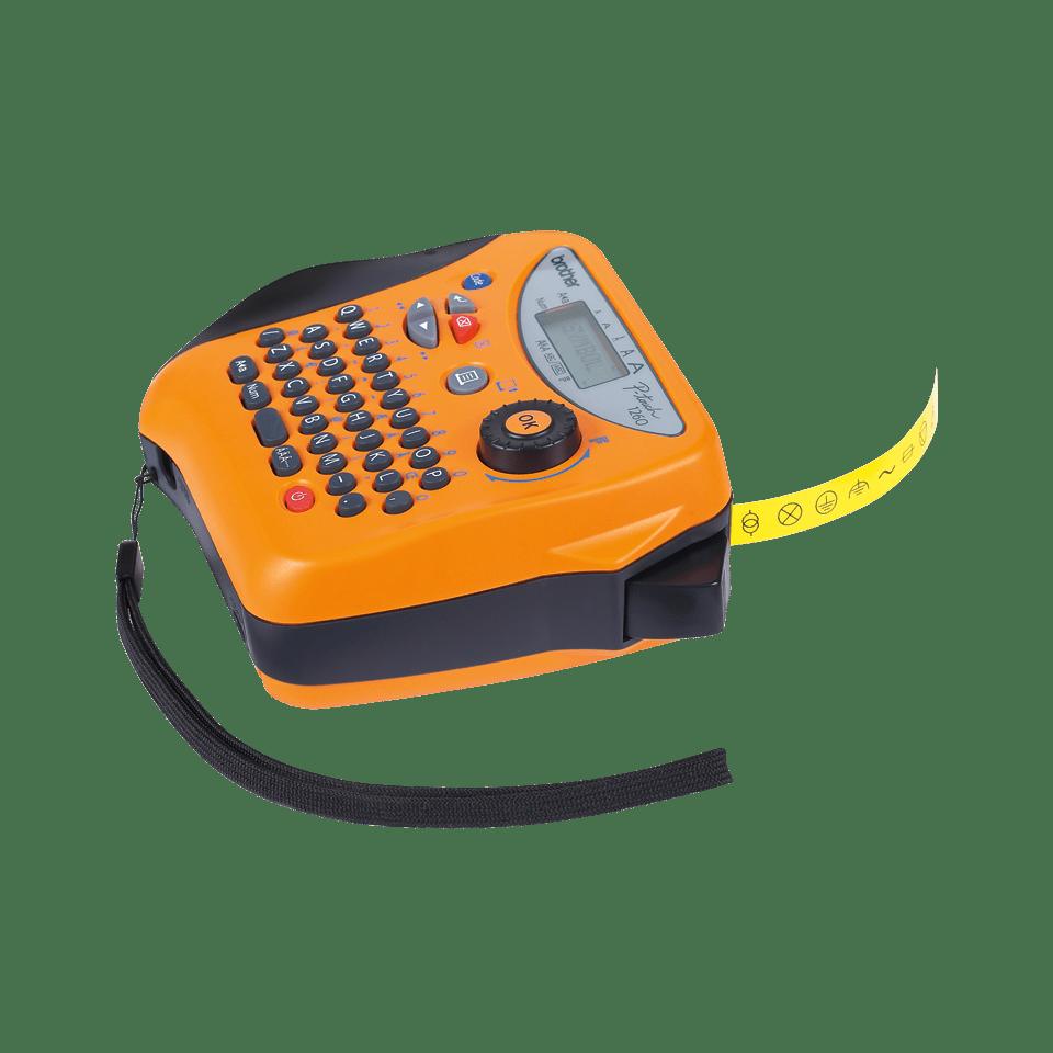 PT-1260VP 0