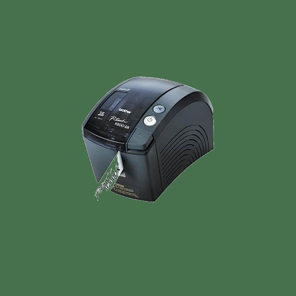PT-9200DX étiqueteuse à ruban P-touch