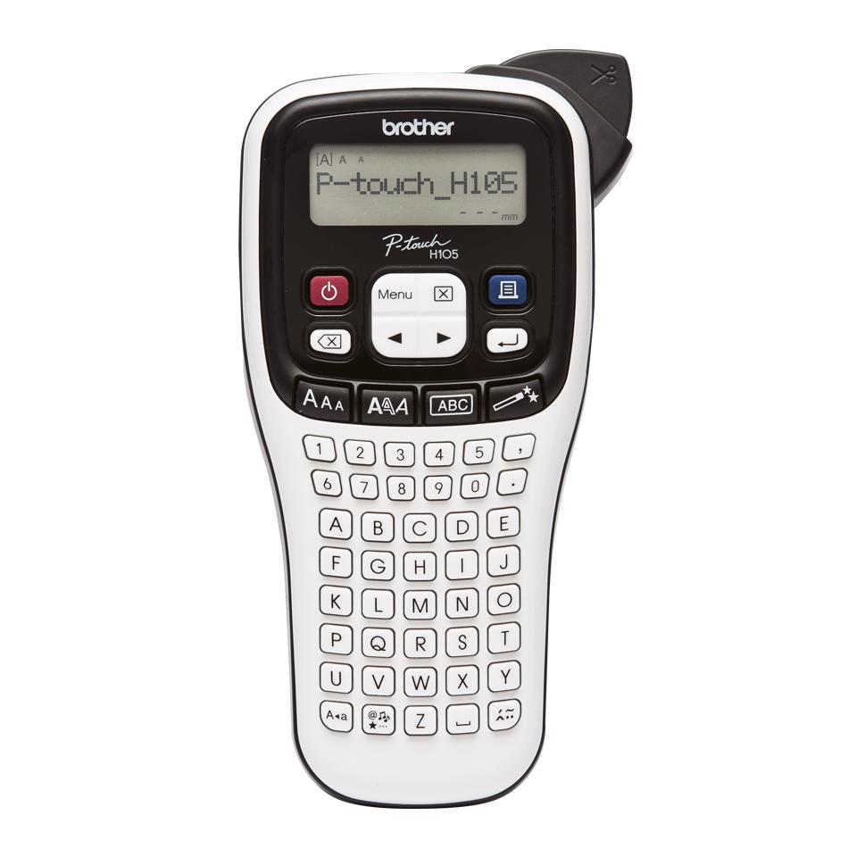 PT-H105 0