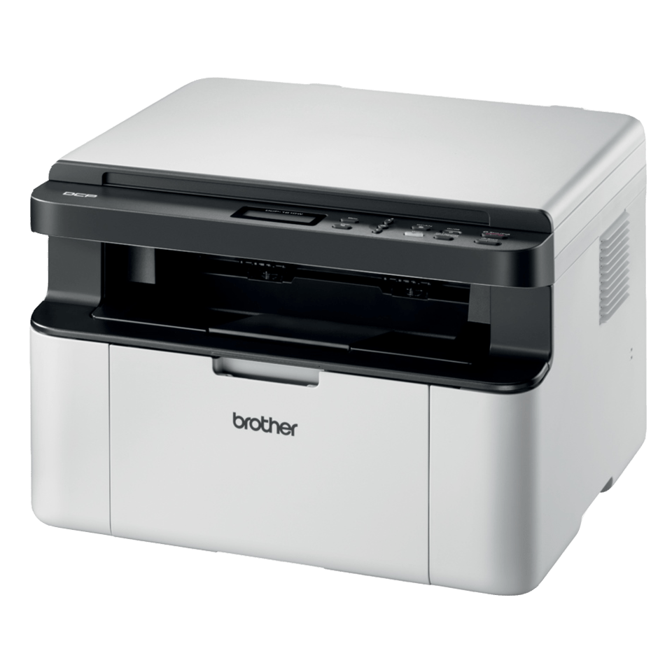 DCP-1610W 0