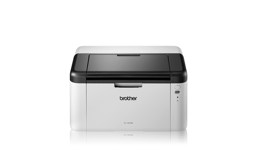 HL-1210W - Imprimante Laser Monochrome Wifi