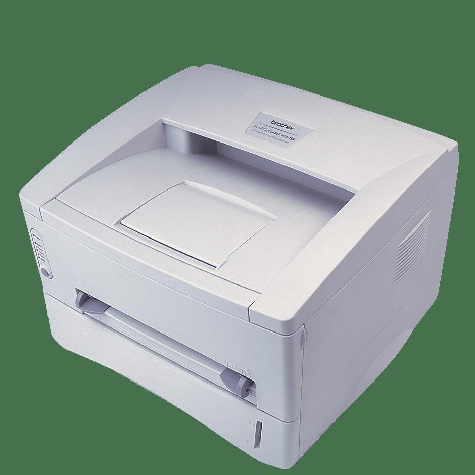 HL-1270N Imprimante laser monochrome Brother