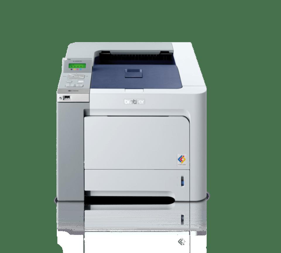 HL-4050CDN