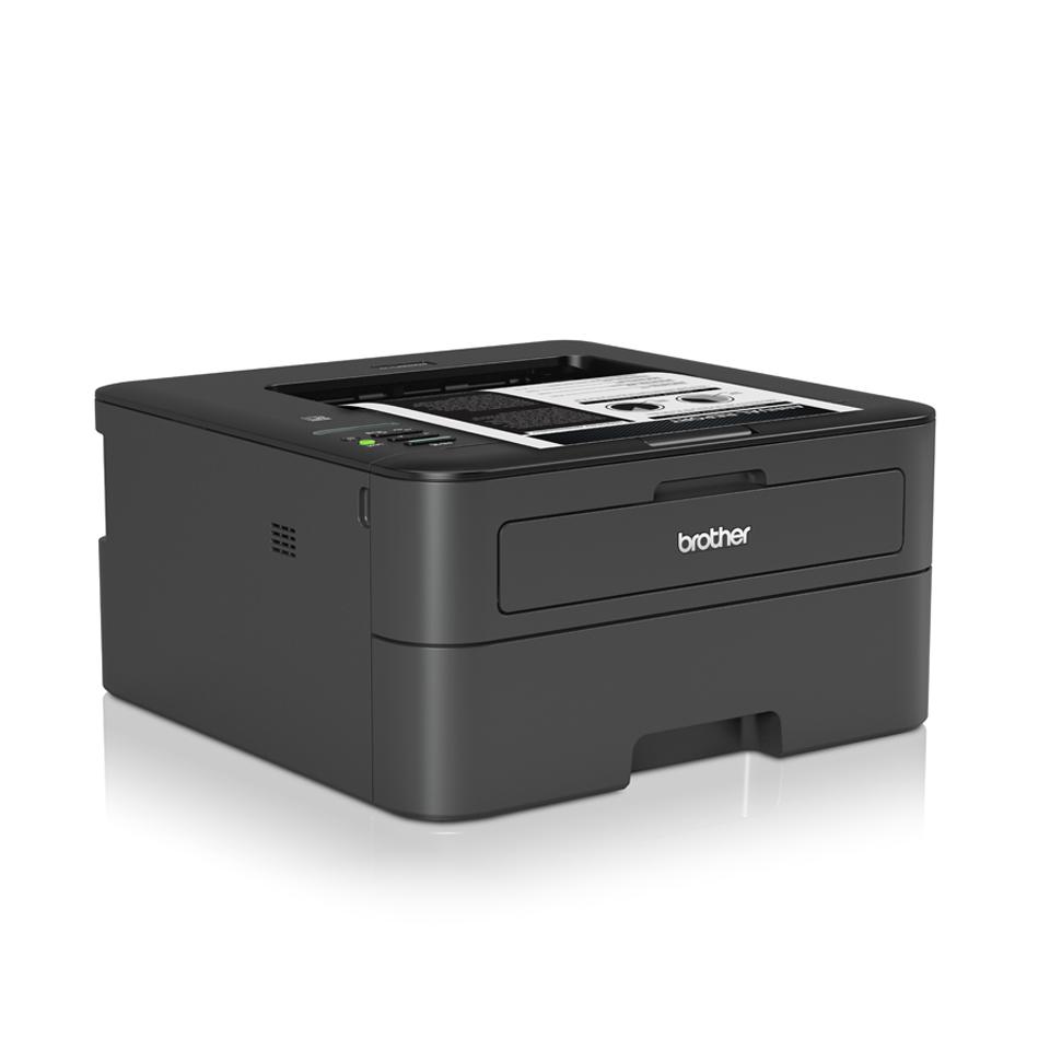Imprimante laser HL-L2340DW | Brother