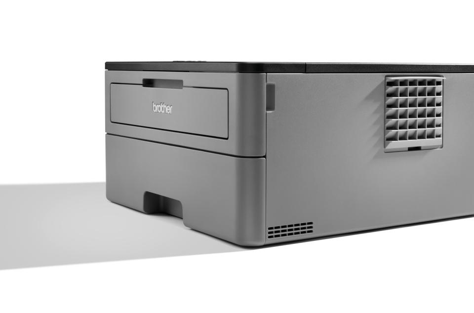 HL-L2350DW Imprimante laser monochrome compacte WiFi  5