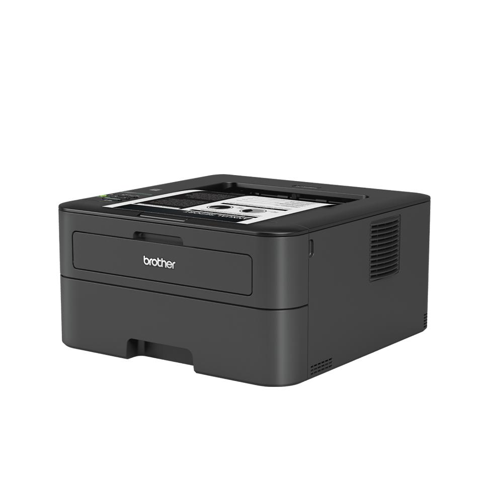 Imprimante laser HL-L2365DW | Brother