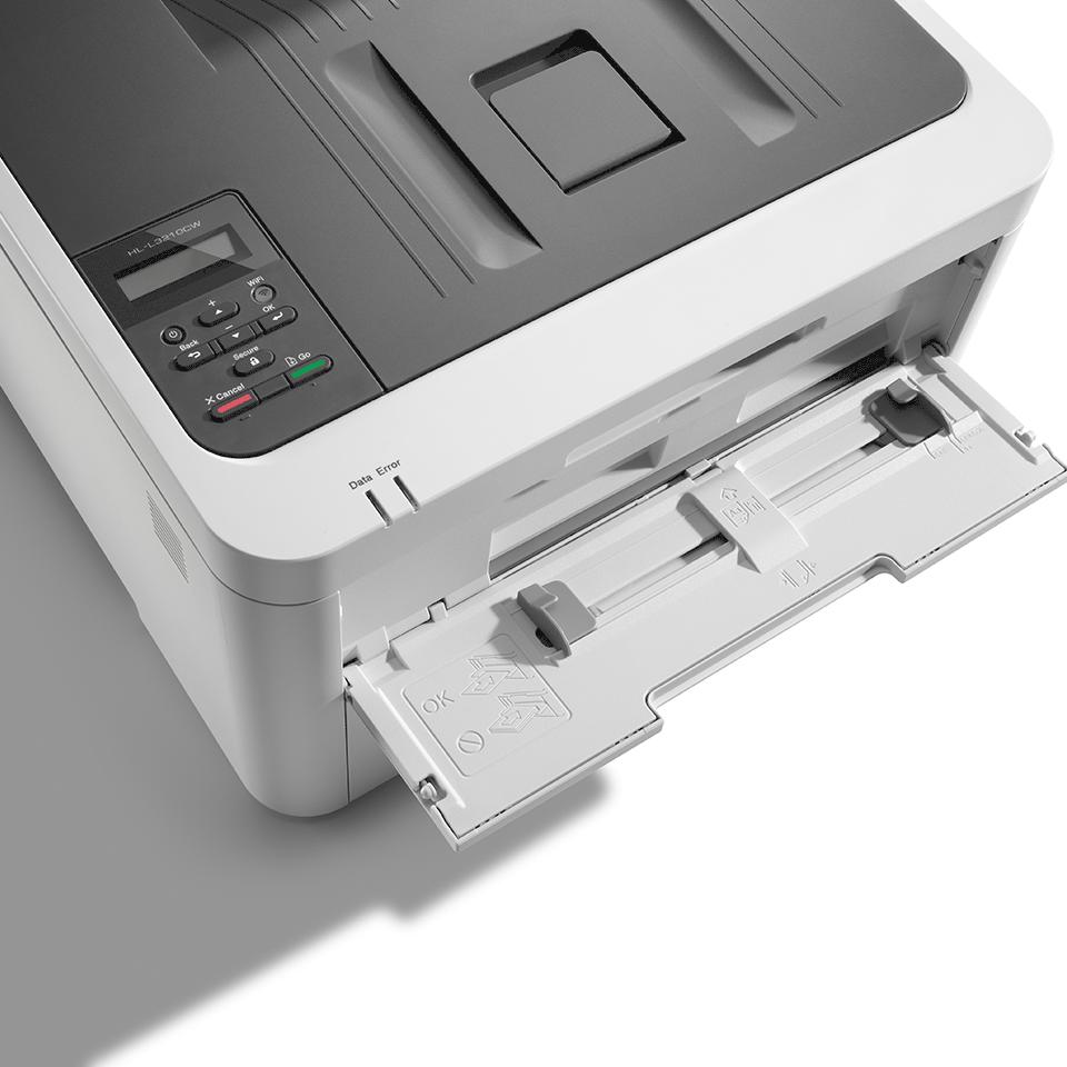 HL-L3210CW Imprimante laser couleur 3