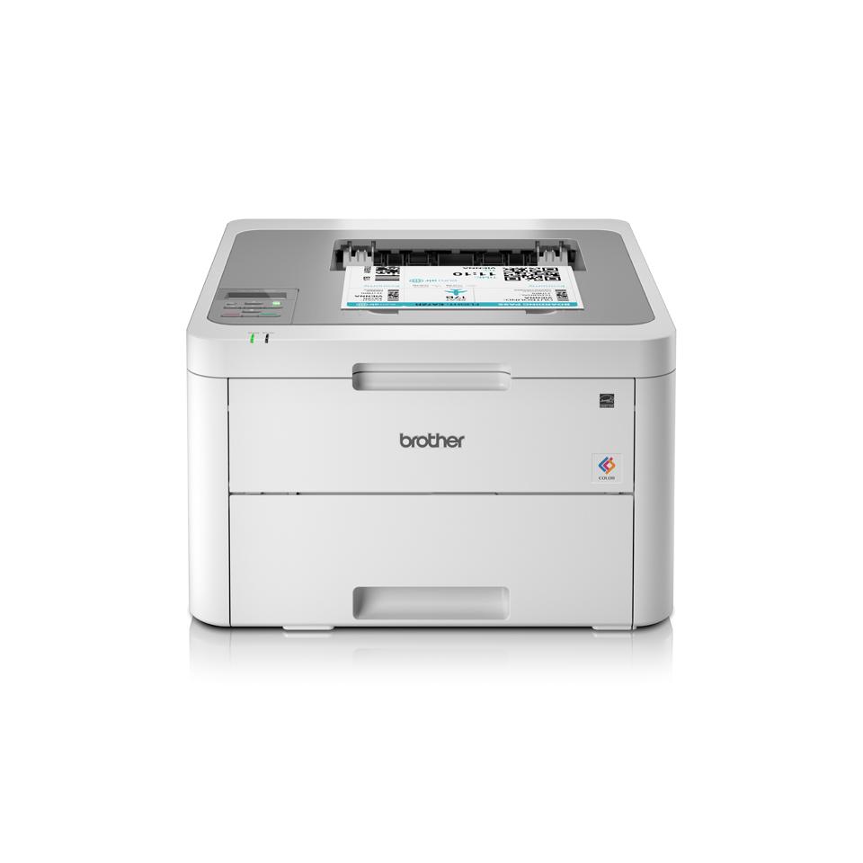 HL-L3210CW Imprimante laser couleur